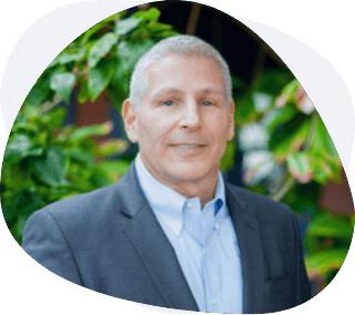Howard-Steinberg Member