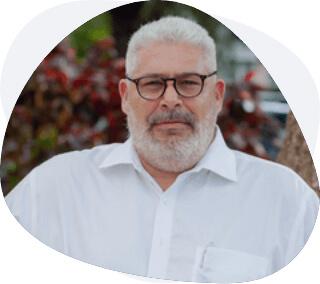 Stuart-Steinberg Member