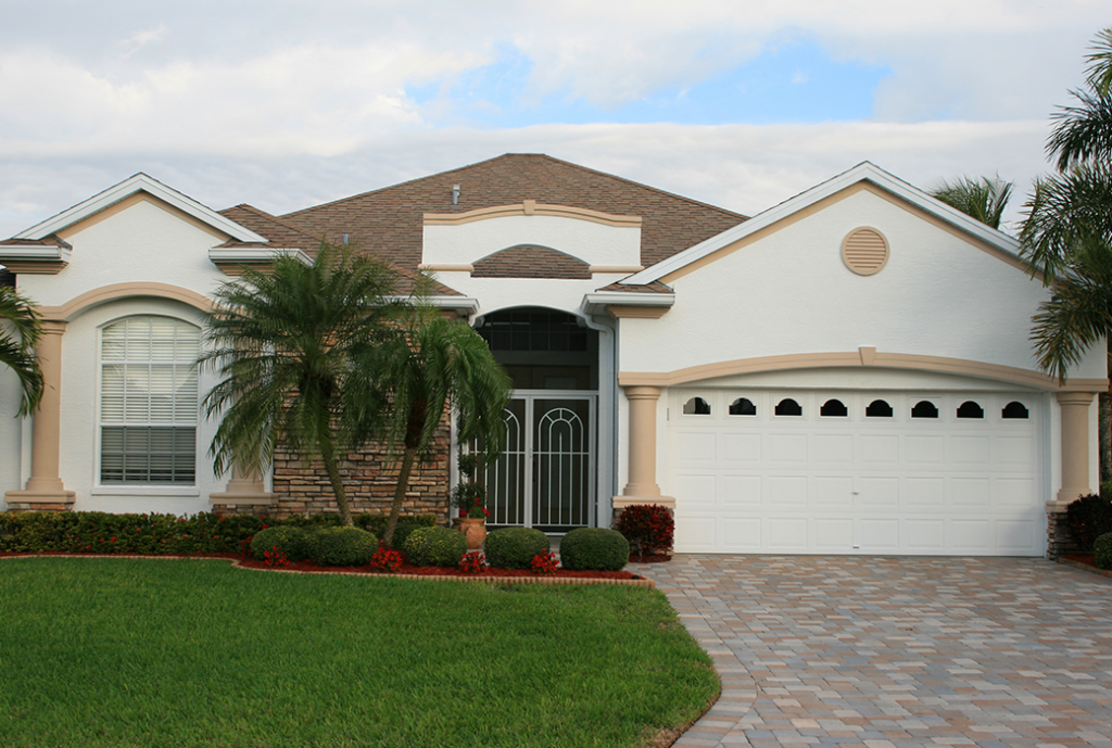 south florida affordable houses